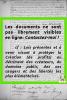 actes/chevallardmarliange_F412u.png