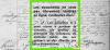 actes/annemarliange_I1209n.png