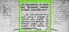 actes/francoismarliange_I1247t.png