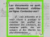 actes/victorinebouvard_I352t.png