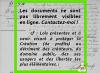 actes/louisekraft_I353n.png