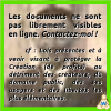 tetes/josephexner_I575p.png