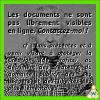 tetes/annemarliange_I1209p.png