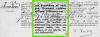 actes/claudeantoinechev_I1270t.png