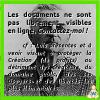 tetes/louisplazy_I416p.png