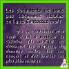 tetes/tatayanette_I56p.png
