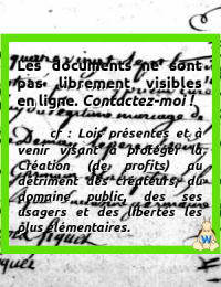 actes/genevievefiquet_I1205n.png