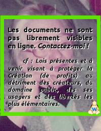 tetes/tatafrancoise_I256p.png