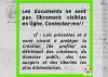 actes/louiskraft_I355n.png