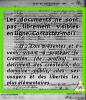 actes/armandobaccialon_F208u.png