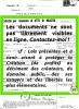 actes/marraine_I131n.png