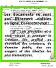 actes/dorotbacc_I1544n.png