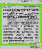 actes/dorotbacc_I1544t.png