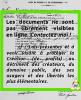actes/maddalbacc_I1545n.png