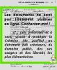 actes/doroteabacc_I1546n.png