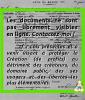 actes/doroteabacc_I1546t.png