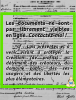 actes/baccimolineri_F515u.png