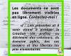 actes/cathmartina_I157t.png