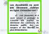 actes/tanteberthe_I79t.png