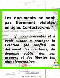 actes/manfredbaur_I564z.png