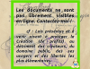 actes/claudechevall_I241n.png