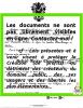 ricurdin/gabrielchevall_I1599tf.png