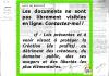 actes/feuillemercier_F540u.png