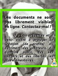 tetes/denisbaccial_I81p.jpg