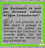 actes/paulsimongiuc_I1650n.png