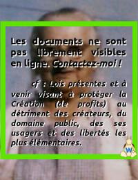 tetes/marraine_I131p.jpg
