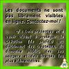 tetes/jeanleca_I496p.png