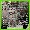 tetes/juanantolinos_I538p.png