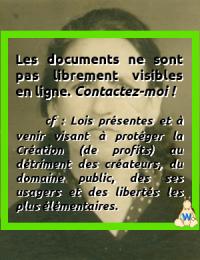 tetes/mariaantolinos_I539p.png