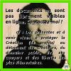 tetes/mariarabal_I1673p.png