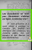 actes/bellotetievan_F584u.png