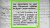 actes/francoisetievan_I1700n.png
