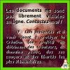 tetes/magnanna_I6p8.png