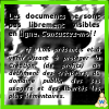 tetes/dodo_I1710p8.png