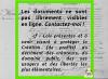actes/madelbeaudo_I1726n.png