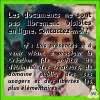 tetes/suzannerza_I589p.png