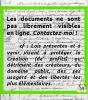actes/toussaintegiug_I1741n.png