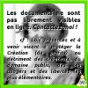 tetes/marcellebrunet_I290p.png