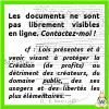 actes/jacquoubaccial_I84t.png
