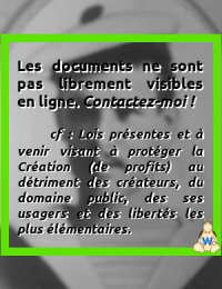 tetes/louisbacc_I301p.png