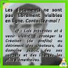 tetes/antoinemissonnier_I1932p.png