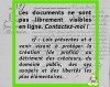 actes/jeanpierrekraft_I1938t.png