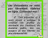 actes/ernestdesales_I347t.png