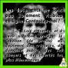 tetes/sophieandrei_I486p.png