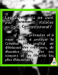 tetes/felicitepieri_I492p.png