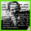 tetes/donjulandrei_I491p.png
